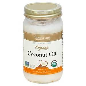 About Coconut Oil Photos