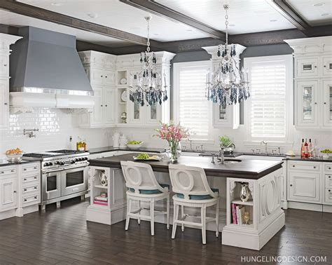 top  stunning kitchen design ideas   costs kitchen remodel ideas costs  tips