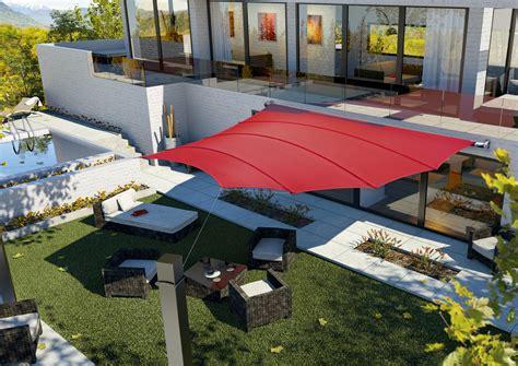 sonnensegel trapez wasserdicht sonnensegel trapez wasserdicht sonnensegel terrasse