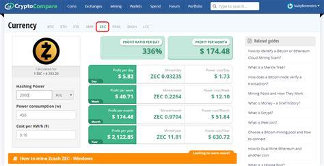 bitcoin cloud mining calculator cloud litecoin mining calculator tools to use in
