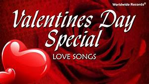 Valentine Day Song - Happy Diwali Images, quotes, wishes ...