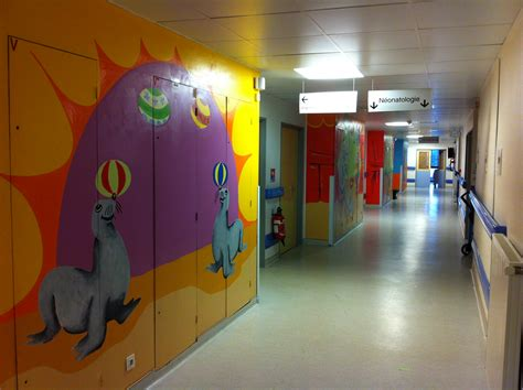 chambre de commerce melun centre hospitalier de melun