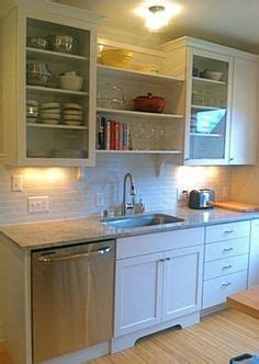 Kitchen Sink Without Cabinet by Kitchen Sink Without Window Ideas Kitchen Sinks With No