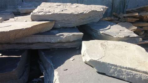 flagstone price per ton 1000 ideas about flagstone prices on pinterest salt n pepper flagstone and flagstone walkway