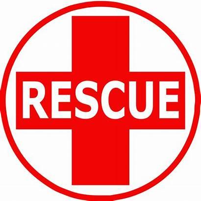 Rescue Gear Logos Grenada Sheriff County Mississippi