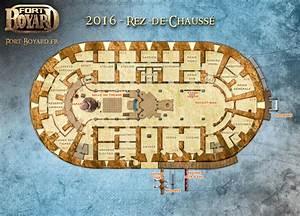 Rez De Chaussé : fort plans 2016 rez de chauss ~ Melissatoandfro.com Idées de Décoration
