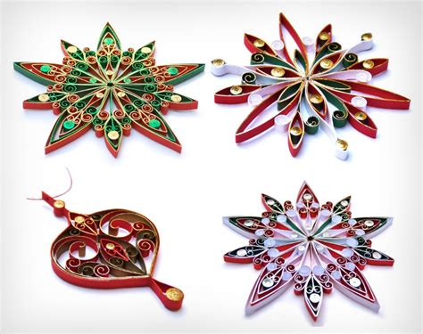 creative christmas ornaments to make 35 and creative ornaments decoration ideas for 2014 designbolts