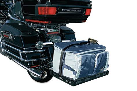 trailer hitch rack trailer hitch rack trailer hitches wiring touring