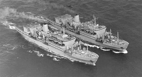Coventry Sinking by Hms Sheffield Falklands War 1982