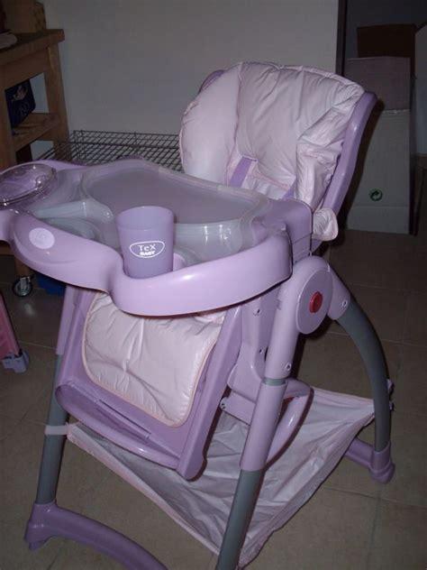 chaise haute tex chaise haute tex baby trouvez le meilleur prix sur voir
