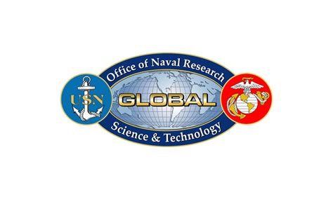 Research Ghostwriter Us by Office Of Naval Research U S Embassy In The Republic