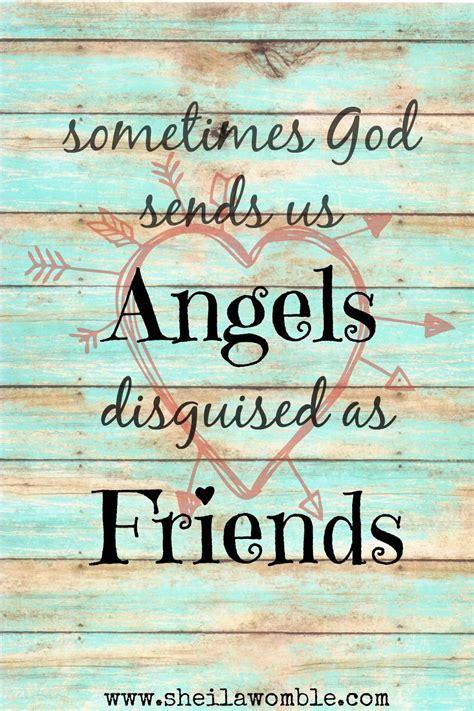 women   god  friend  shines jesus