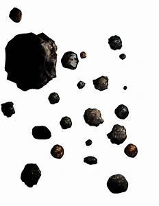 Asteroid Belt Clipart | www.pixshark.com - Images ...