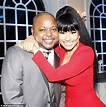 Nicki Minaj's Brrother Sent To Jail For Repeatedly Raping ...