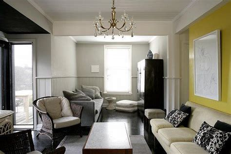 Have You Painted An Accent Wall?