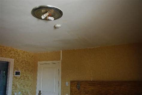 fuite d eau plafond fuite d eau au niveau du plafond 233 tat du luminaire picture of golden hill istanbul istanbul