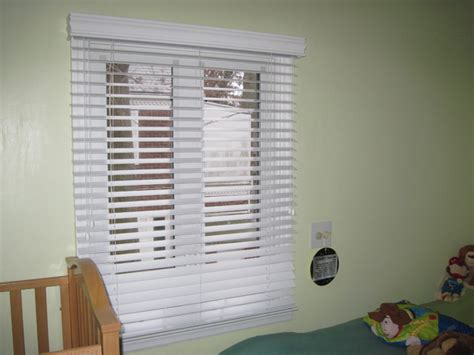 window treatments blinds  york  north shore decor