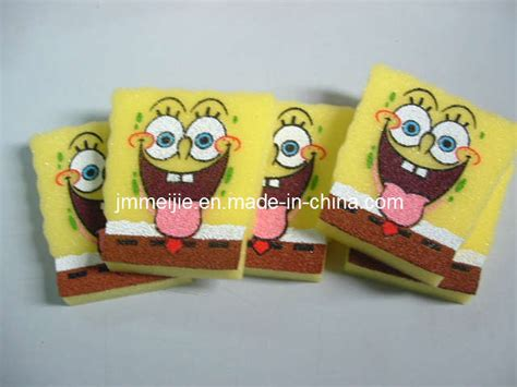 spongebob bathroom decor walmart spongebob bathroom decor 187 bathroom design ideas