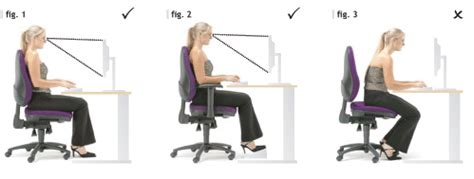 best chair for posture el paso back clinic 174 915 850 0900