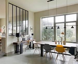 amenager son interieur home design nouveau et ameliore With amenager son interieur en 3d gratuitement