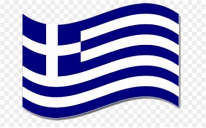 Griechenland Clipart Fahne Flagge Transparent Kostenlos Cliparts