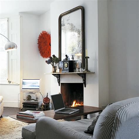 Decorating Ideas Terraced Houses by New Home Interior Design Take A Look Inside This Eclectic