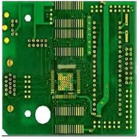 Fpc Flex Printed Circuit Board Pcb Layer Pcba