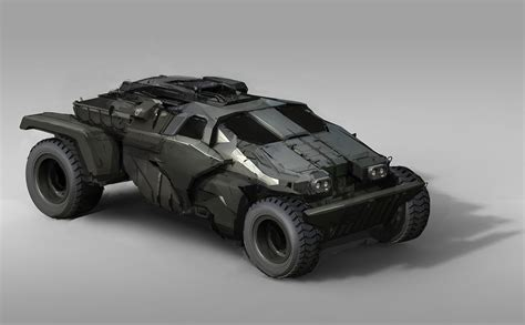 concept armored vehicle concept cars and trucks military vehicle concepts by sam