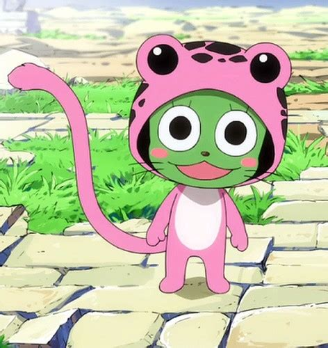 fairy tail images frosch  exceed wallpaper