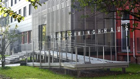 Das Bodelschwinghhaushamburg  Hilfe Für Wohnungslose