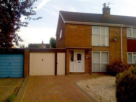 2 storey garage conversion garage extension designs home design