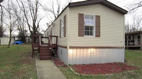 house trailer 14x70 mobile home trailer for sale by owner will finance