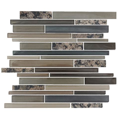 shop epoch architectural surfaces granite and glass