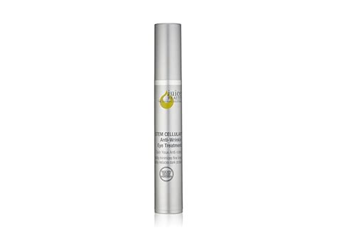 Juice Beauty Stem Cellular Anti-Wrinkle Eye Treatment, 0.5