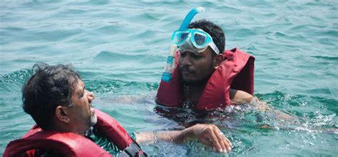 Boat Trip In Goa by Grande Island Trip Goa Snorkeling In Goa Dolphin Boat
