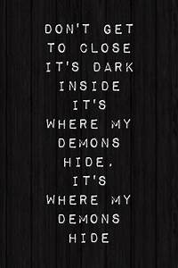 Imagine Dragons Quotes & Sayings | Imagine Dragons Picture ...