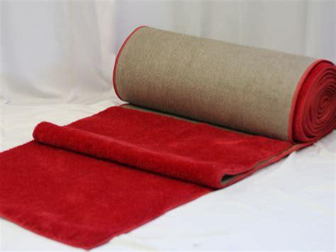 Buy A Red Carpet Runner  Carpet Ideas
