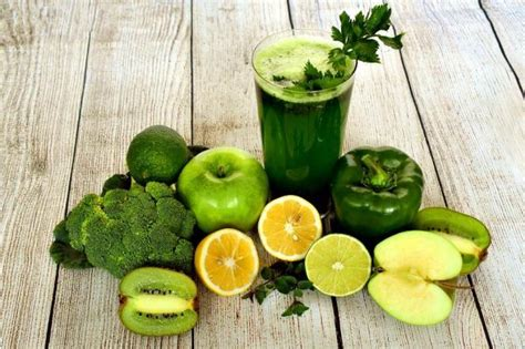 drink  lose weight overnight recipes lose