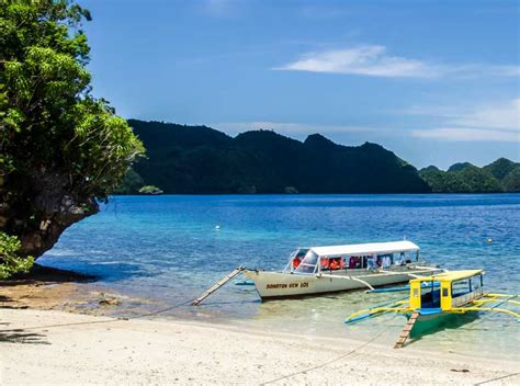 Party Boat Philippines by Siargao Boat Tours Party Boat Siargao Rent A Boat