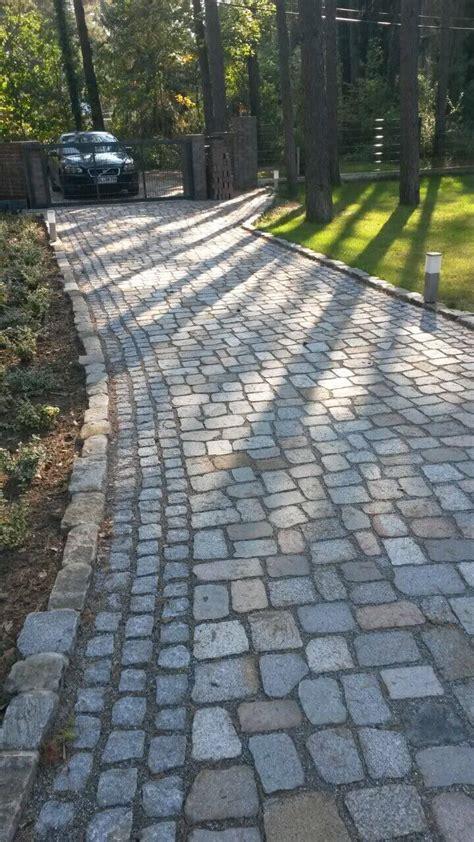 Sandstein Verfugen Material by Edel Granit Pflasterplatte 12 14 Cm Rot Bunt Regelm 228 223 Ig