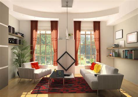 Decoration Salon Design