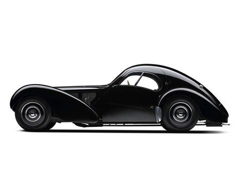 bugatti type bugatti type 57sc cutaway wallpaper