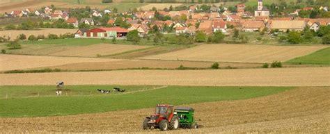 chambre d agriculture is e projets de territoires chambres d 39 agriculture