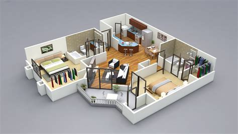 small country house plans amazing architecture 2 bedroom house plans designs 3d