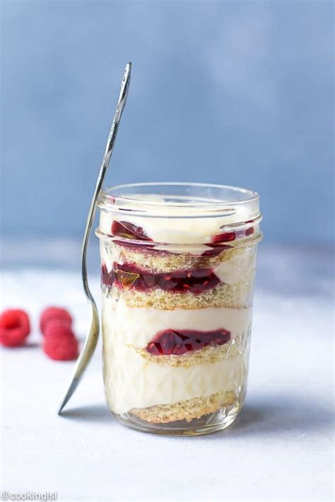cake in a jar recipe cake in a jar recipe cooking lsl