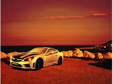 Carlsson C25 Exotic wallpapers Carlsson C25 Exotic stock