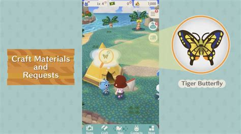 animal crossing pocket camp brings  entire  leaf