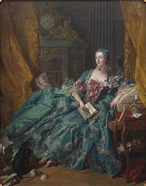 madame de pompadour wikip 233 dia