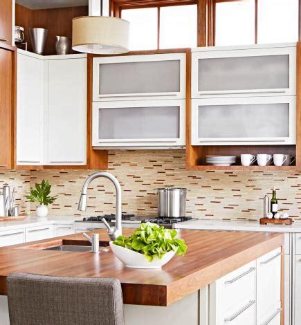 backsplash for kitchen walls 15 kitchen backsplash ideas midwest living 4255