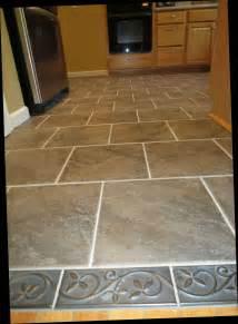 floor and decor ceramic tile kitchen floor tiles ceramic